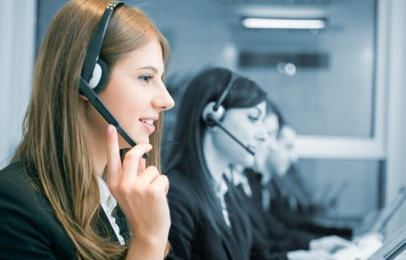 How to Get in Touch with the Cox Business Customer Service