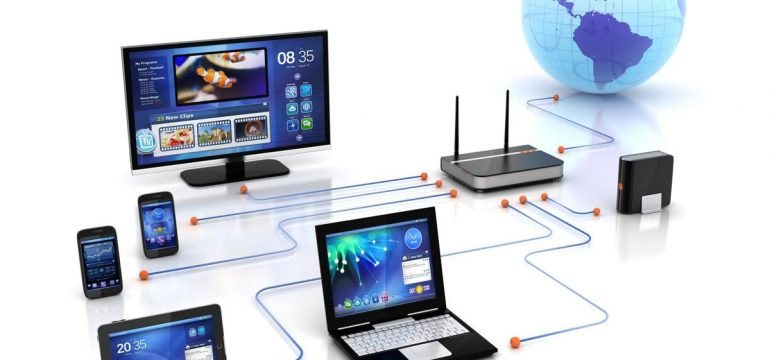 Why People Prefer Cox Internet Customer Service?