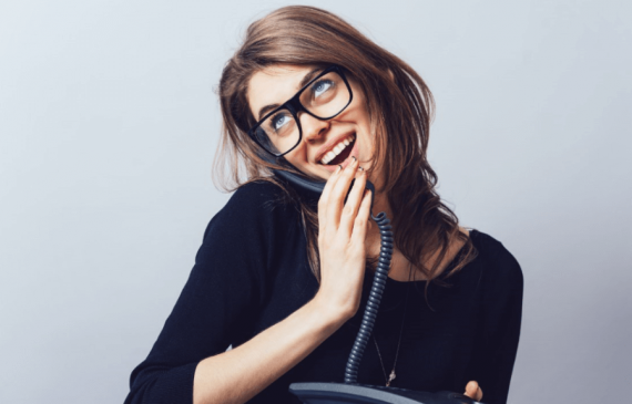 How to Contact Cox Customer Care Phone Number?