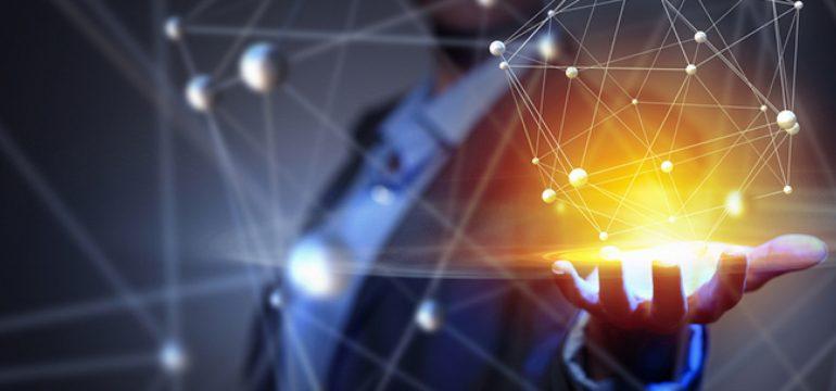 how Technology Enhances Creativity?