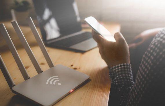 boost homes wifi signal