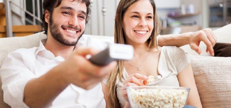 quarantine best movies to watch