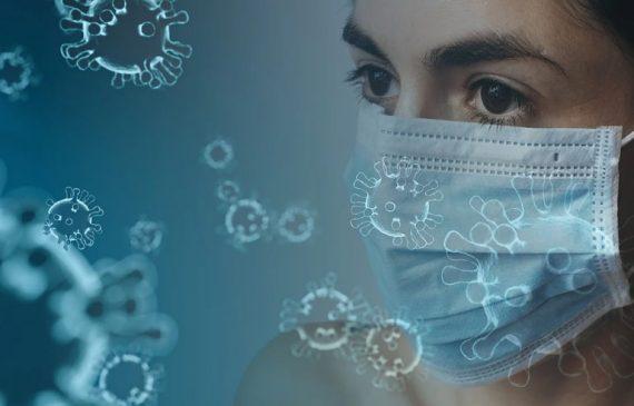 Coronavirus Impact on Everyday Life