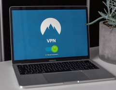 How to Set Up VPN