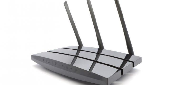 Wi-Fi Extender 101