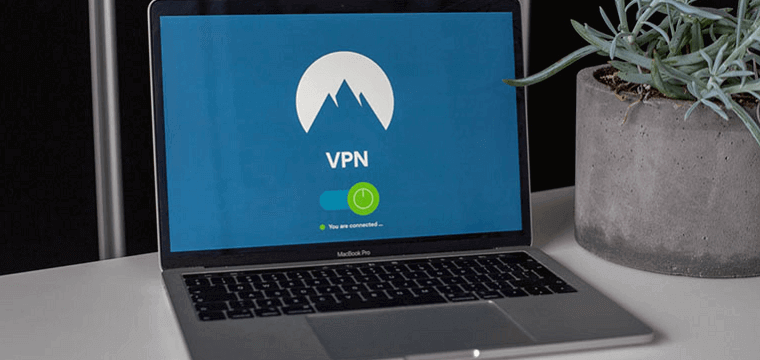 Reasons to Choose VPN