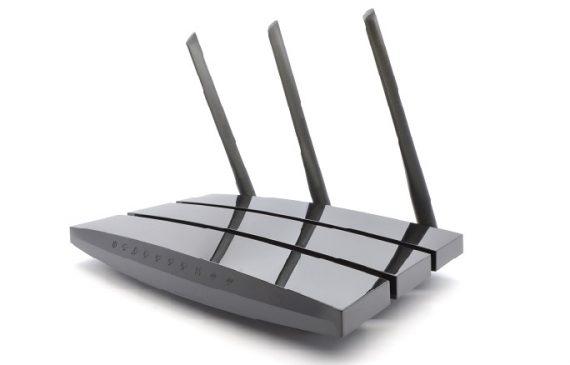 Long Range Wi-Fi Routers