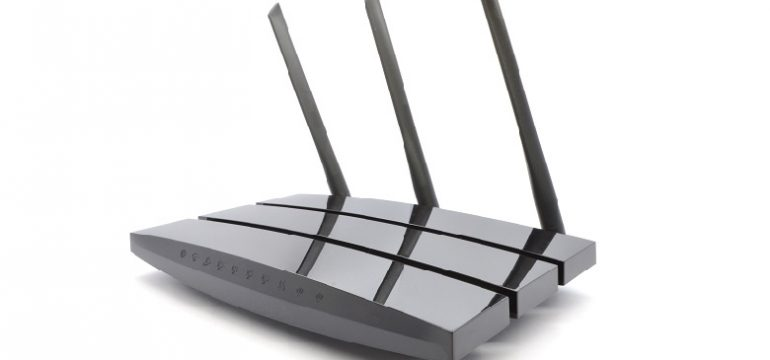 Long Range Wi-Fi Routers
