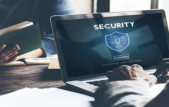 spectrum security guide